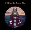 Enigma with Rivers of belief