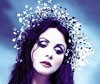 Sarah Brightman with Who wants to live forever