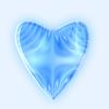 liefde - VaLeNt!ne's Avatars