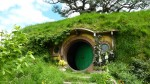 Hobbiton The Real Hobbit Village